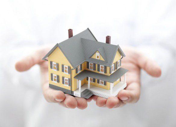 Skatt ved salg av bolig 2017