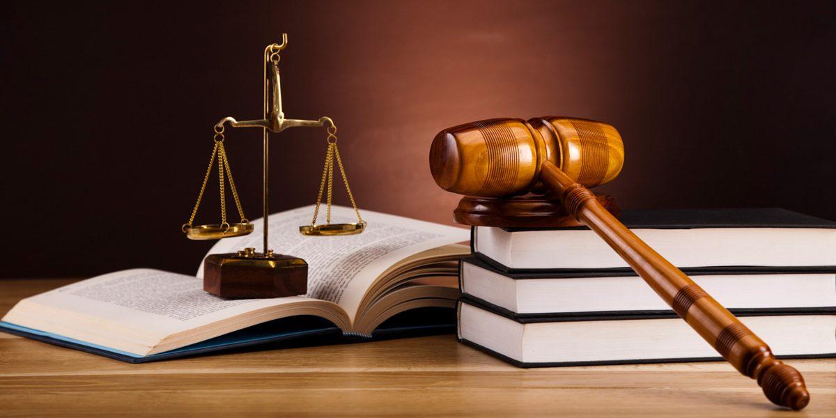gratis juridisk bistand