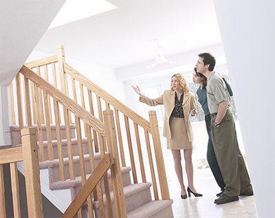 Kjøpe bolig privat kontrakt